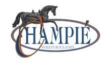 Champie - Partenaire GBR Menuiseries Launaguet