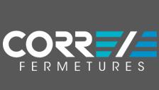 Correze Fermeture - Partenaire GBR Menuiseries Launaguet