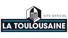 La Toulousaine - Partenaire GBR Menuiseries Launaguet