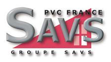 SAVS PVC France - Partenaire GBR Menuiseries Launaguet